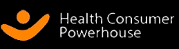 Health Consumer Powerhouse