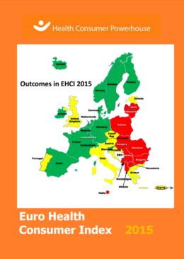 EURO-HEALTH-CONSUMER-INDEX-2015