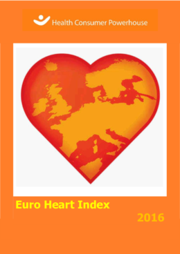 EURO-HEART-INDEX-2016