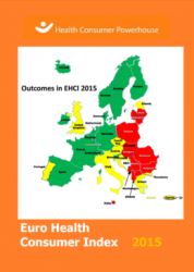 EURO-HEALTH-CONSUMER-INDEX-2015