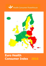 EURO-HEALTH-CONSUMER-INDEX-2016