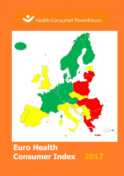EURO-HEALTH-CONSUMER-INDEX-2017