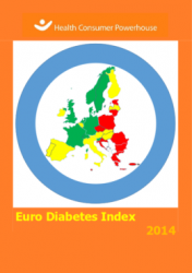 euro-diabetes-index-2014-260x370